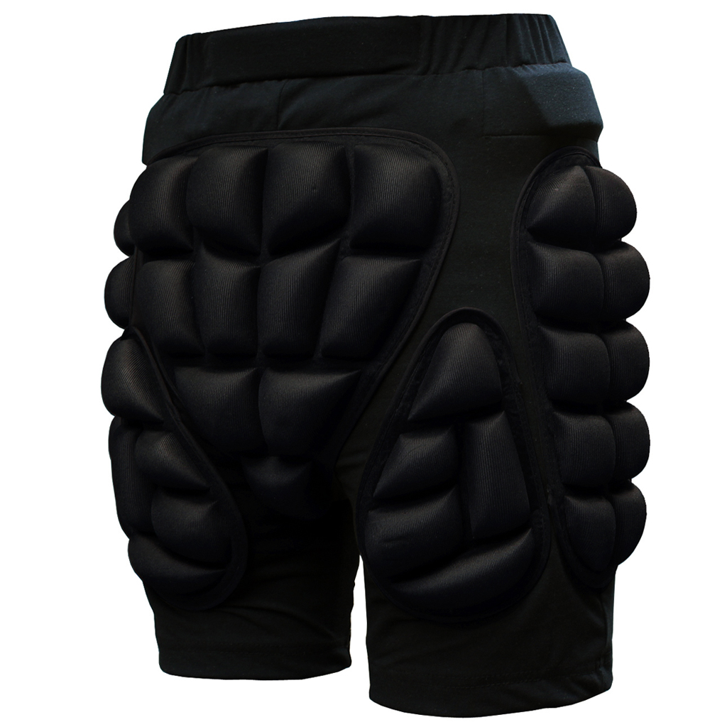 thickened-2-5cm-hip-pad-protector-skiing-roller-skating-snow-boarding-hip-guard-hockey-pants-padded-shorts-for-kid-children