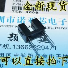 10 шт./лот ITR9608 9608 DIP-4 Слот оптрон фотоэлектрический переключатель