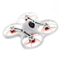 Emax Tinyhawk-Dron de carreras con visión en primera persona RC Quadcopter multicóptero BNF RTF F4 4 4 en 1 3A 15000KV 37CH 25mW 600TVL VTX 1S, juguetes para niños
