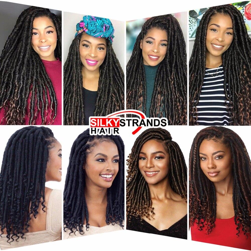 atacado afro trança cabelo pré esticado sintético