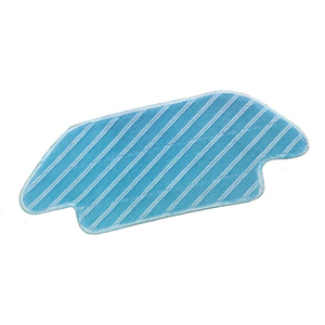 Image 4 - Тряпка для уборки, тряпки, основная щетка, боковые щетки, HEPA фильтр для Cecotec Conga 3290 3490 Elite 3690 Proscenic m7, запчасти для пылесоса