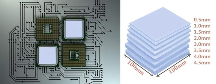 GD GD900 1 г 3 г 7 г 15 г 30 г процессор процессорный кулер вентилятор охлаждения термопаста VGA составной радиатор штукатурка паста