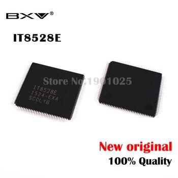5 шт. IT8528E AXA AXS EXA EXS FXA FXS QFP-128 8528E IT8528 Новый оригинал