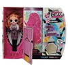New Lol Surprise Doll Figure Doll OMO Suprise Model Fashion Doll Play House Blind Box Cute Lol Dolls Brithday Gift for Baby Girl 4