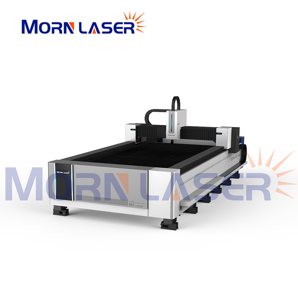 Best Sale Cnc Cutting Machine With 1500*3000mm Working Area 3 Year Warranty