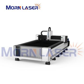 Best Sale Cnc Cutting Machine With 1500*3000mm Working Area 3 Year Warranty