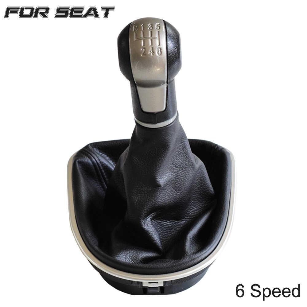 2x Bremsträger Bremshalter Set VL VR für SEAT ALTEA XL IBIZA 4 LEON TOLEDO 3 IV