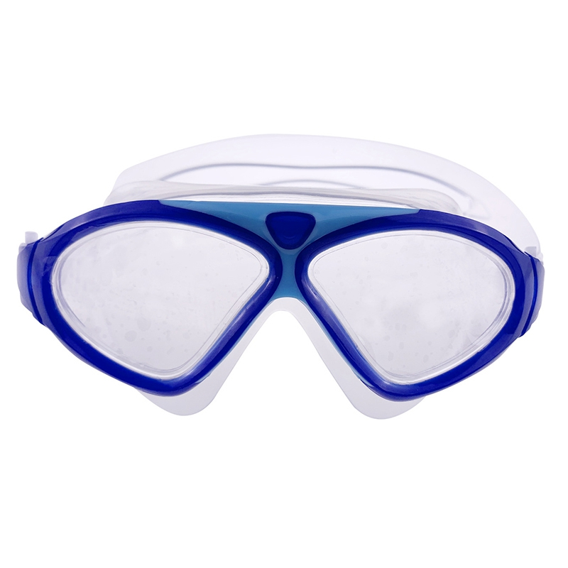 AMS Children Kids Anti Explosion Dust Proof Protective Glasses Outdoor Activities Safety Goggles  Transparent Goggles for Nerf|Safety Goggles| |  - title=