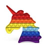 D - Rainbow