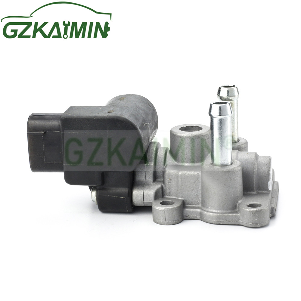 high quality OEM 2227097401 22270 97401  Idle Air Control Valve  Fit For Toyota  terios KM|terios|terios toyota|terios control - title=