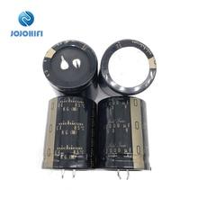 1pcs/2pcs/3pcs/4pcs/5pcs KG Nichicon 12000UF 63V 35 * 45mm 105°C Pitch 10mm Audio Fever HIFI Aluminum Electrolytic AMP Capacitor конденсатор nichicon uhw 63v 1000 uf