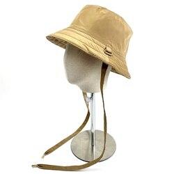 Солнцезащитные шляпы для мужчин и женщин и мужчин, Панама для лета, защита от солнца на открытом воздухе, 2 варианта цвета