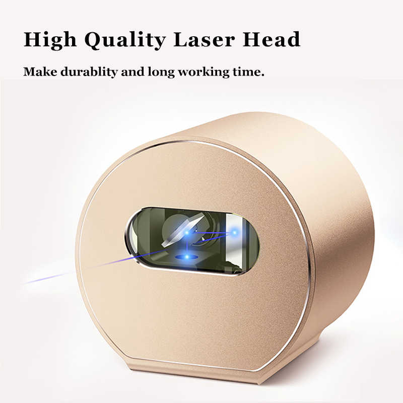 Portable Mini Laser engraver (16)