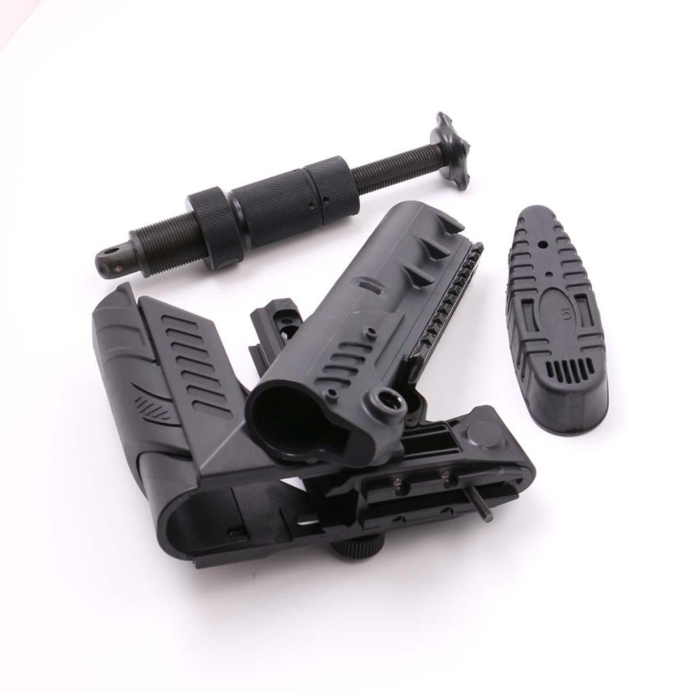 ARS передовые аксессуары для снайперов с моноподом для ног (DS7590)