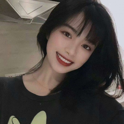 女生头像精选小清新可爱漂亮_玩赚领域www.playzuan.com