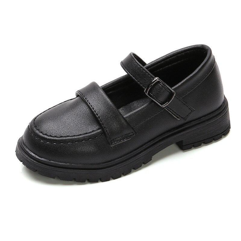 nova princesa sapatos estilo britanico sapatos de 05