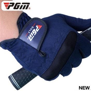 1 sztuk męskie prawo lewa ręka rękawice golfowe oddychające antypoślizgowe rękawiczki sportowe męskie wygodne miękkie rękawice akcesoria do golfa D0010 tanie i dobre opinie Tkaniny Left Hand Right Hand Soft Comfortable Breathable Platoon Is Wet Odor-Proof Men S Golf Glove Micro Fiber Soft Left Hand Anti-Skidding Gloves