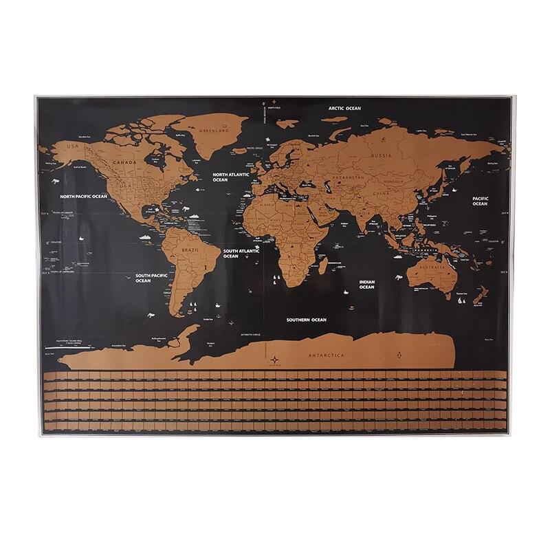 Scratch map10