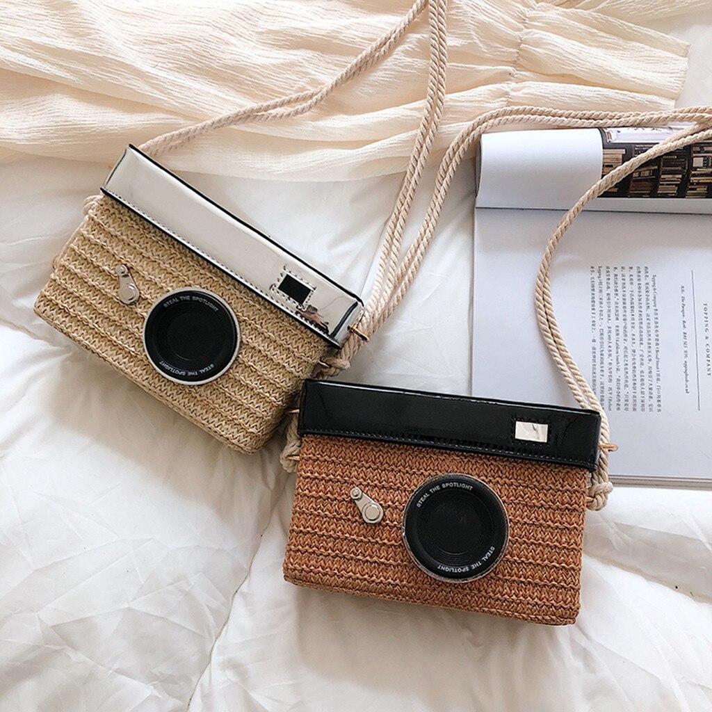 поиска запросу модные формы фотоаппараты суставы