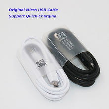 Mobile-Phone-Charger Cable-Cord K8x300 Charging-Cable Original LG for G4-X-Power Nexus-5/V30/Plus/..
