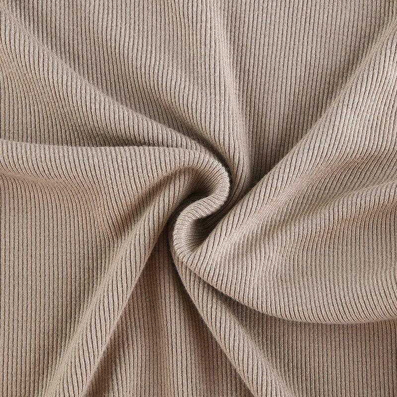 Khaki Bodysuit (4)