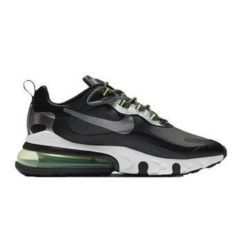 Original New Arrival  NIKE AIR MAX 270 REACT SE Men's Running Shoes Sneakers 2