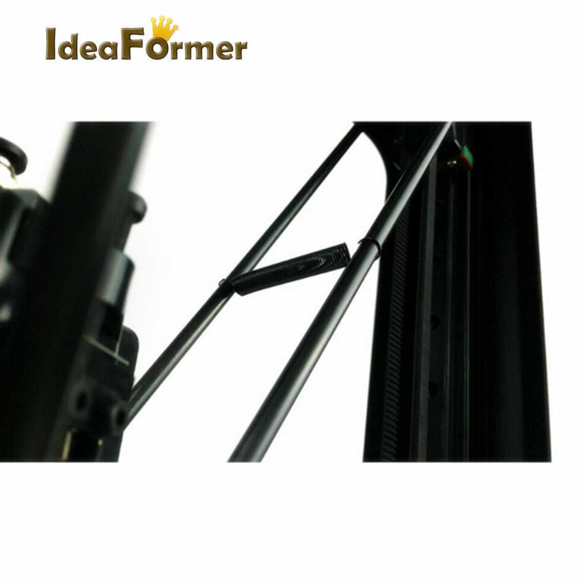 5pcs Tension Damping Spring for 3D Printer Kossel delta Rostock H FZ