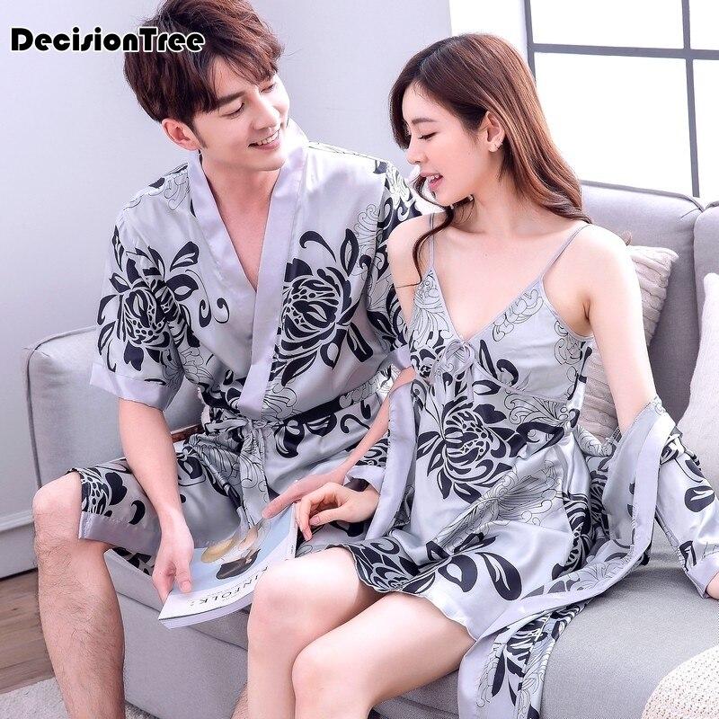 2020 On Sale Men's Extra Long Soft As Silk Flannel Bathrobe Men Warm Bath Robe Mens Dressing Gown Bathrobes Male Kimono