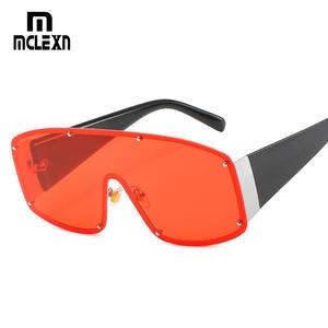 Anti-Glare Motorcycle Glasses Polarized Night Driving Len Glasses Sunglas xn