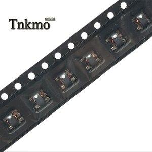 Image 4 - 10 個 TC1 1T + SMD TC1 1T RF トランス new とオリジナル