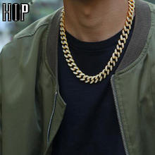 Стразы с инкрустацией в стиле хип хоп 1 комплект 13 мм золото