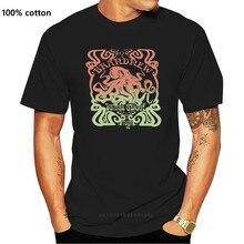 T-Shirt noir Sumus Ublque Concert Tour 14, flambant neuf, taille S