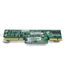 Carte RAID 2008 Gbps pour ASUS PIKE 2008 LSI, 8 ports SAS II SATA, testée et fonctionnelle