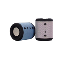 Portable Bluetooth Speaker Portable Sound System 10W Stereo Music Surround Waterproof Outdoor Speaker TF USB AUX low price pa sound system 5 wall speaker mounts 10w