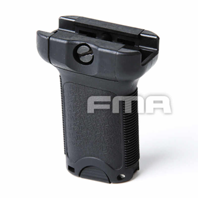 Tactical Airsoft TB1069 Td Grip Universele Speelgoed Accessoires Plastic Handgreep VSG-S Grip