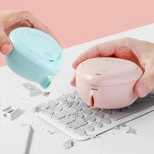 Car-Cleaner-Accessories Vacuum-Cleaner Aspiradora Desktop Handheld Auto Mini Wireless