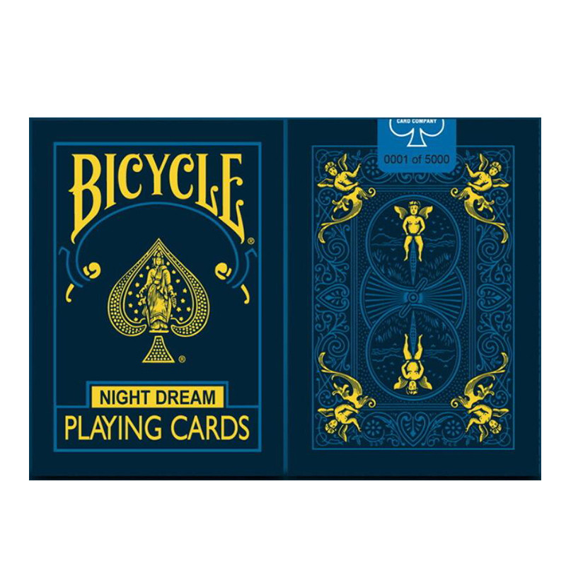 bicycle-night-dream-playing-cards-magic-cards-high-quality-new-font-b-poker-b-font-cards-for-magician-collection-card-game