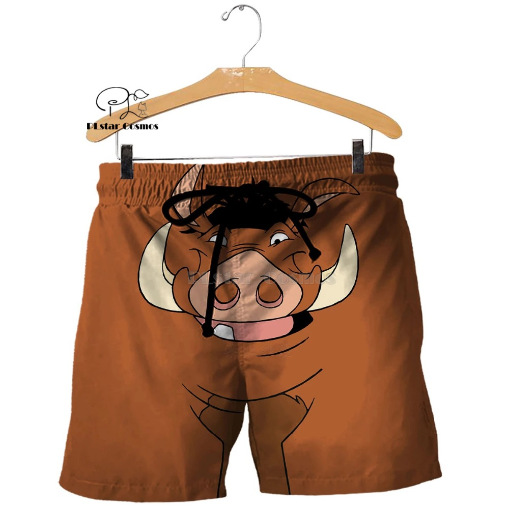 Gopowear_The-Lion-King_Cool-Warthog_SAT0708906_3d_shorts_1200x1200