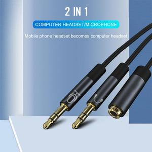 Dropshipping 3.5mm Headphone M