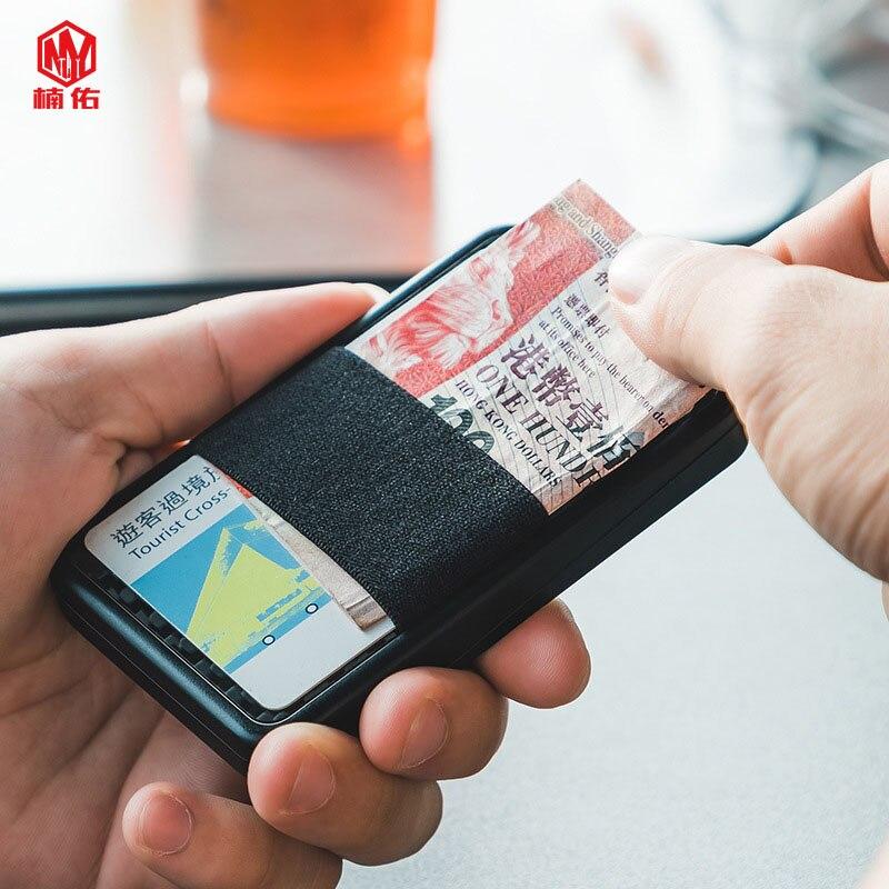 de banco saco armazenamento pacote carteira 05