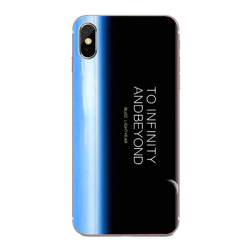 愛無限大に以降ユニセックス Huawei 社ノヴァ 2 V20 Y3II Y5 Y5II Y6 Y6II Y7 Y9 G8 G9 GR3 GR5 GX8 プライム 2018 2019