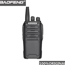 Baofeng UV-6 Walkie Talkie Long Range Two way Radio 136-174/400-480MHz VHF UHF D