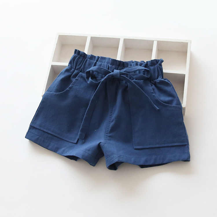 Baby Clothings Girl Boy Shorts Trousers Children PP Pants Summer New Arrival Shorts Lovely Short Pants Toddler Trousers