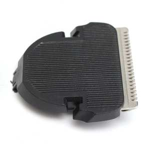 1Pc Hair Clipper Head Replacement for Philips Comb QC5115 QC5120 QC5125 QC5130 QC5135 Electric Hair Trimmer Blade Cutter