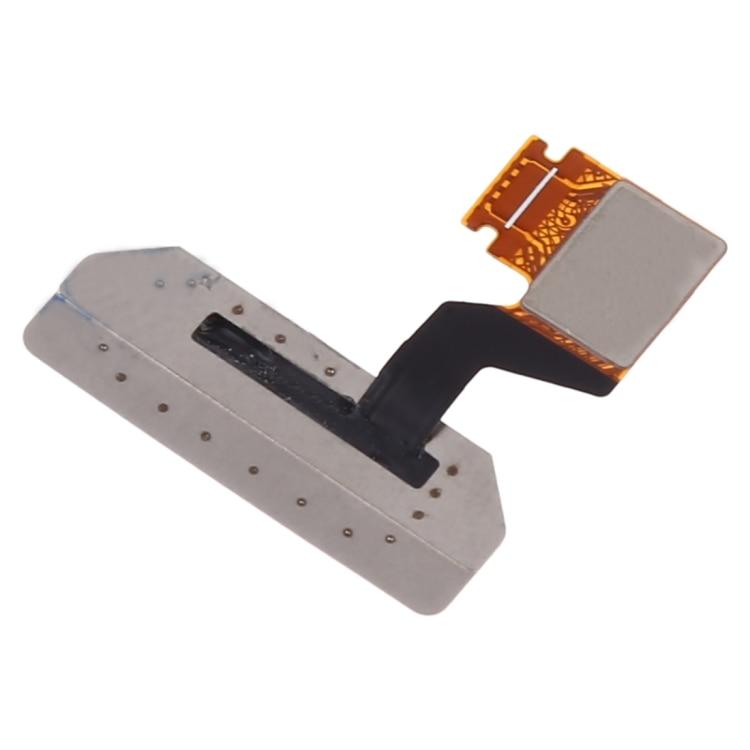 Very Cheaper Price Fingerprint Sensor Flex Cable for Xiaomi Black Shark