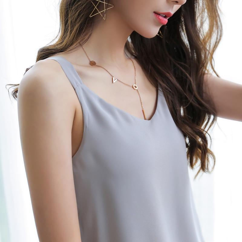 Womens Tops And Blouses Chiffon Women Blouses Off Shoulder Top Sleeveless Women Shirts Plus Size XXXL Korean Fashion Clothing