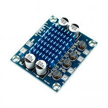 1PCS TPA3110 XH-A232 30W+30W 2.0 Channel Digital Stereo Audio Power Amplifier Board DC 8-26V 3A