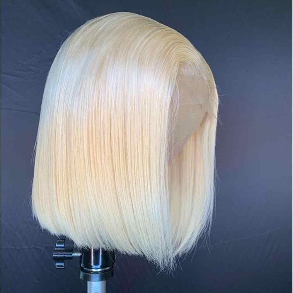 Uneed Haar Braziliaanse Body Wave 613 Blonde Human Hair Extensions 3 Bundels Remy Haar Weven 10-26 Inch M grade Gratis Verzending