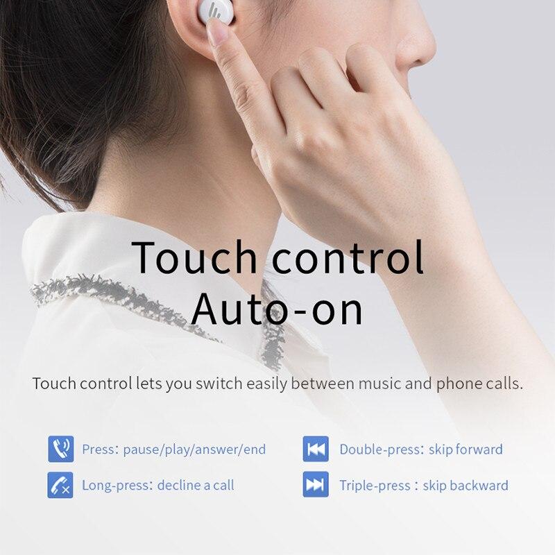 cheapest IQQ X2 Bluetooth 4 2 Lossless MP3 Player 40GB HiFi Portable Audio Walkman With FM Radio EBook Voice Recorder MP3 Music Player