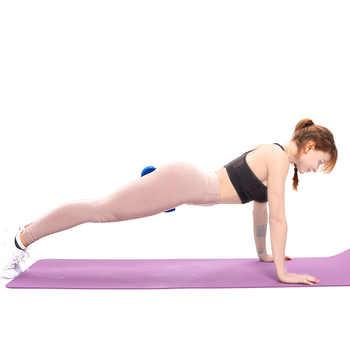 NEW Women Hip Trainer Peach Buttock Building Tighten Muscles Fitness Equipment for Pelvic Correction Postpartum Rehabilitation